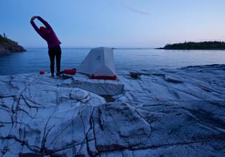 Rock-Island-Lodge-retreats