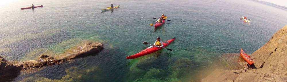 sea-kayak-horizon